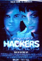 Hackers (1995) DVDRip Latino