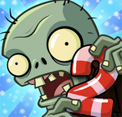 descargar plants vs zombies 2 android
