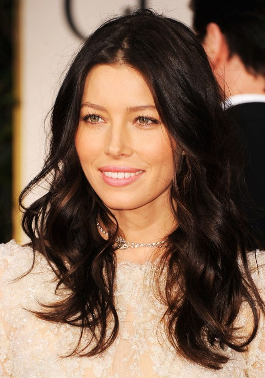 Hair Stayil : ... hairs beach waves straight hairs are most popular long hair styles