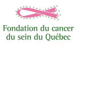 Faire un don - Fondation cancer du sein du Qubec