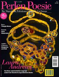 Perlen Poesie Edition Nr. 4 2010