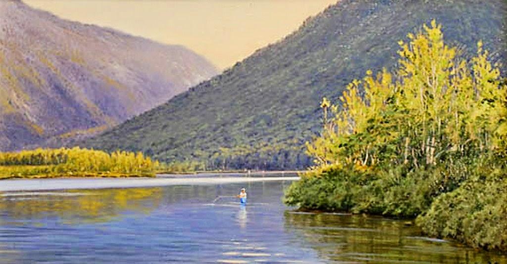 cuadros-de-paisajes-realistas-al-oleo
