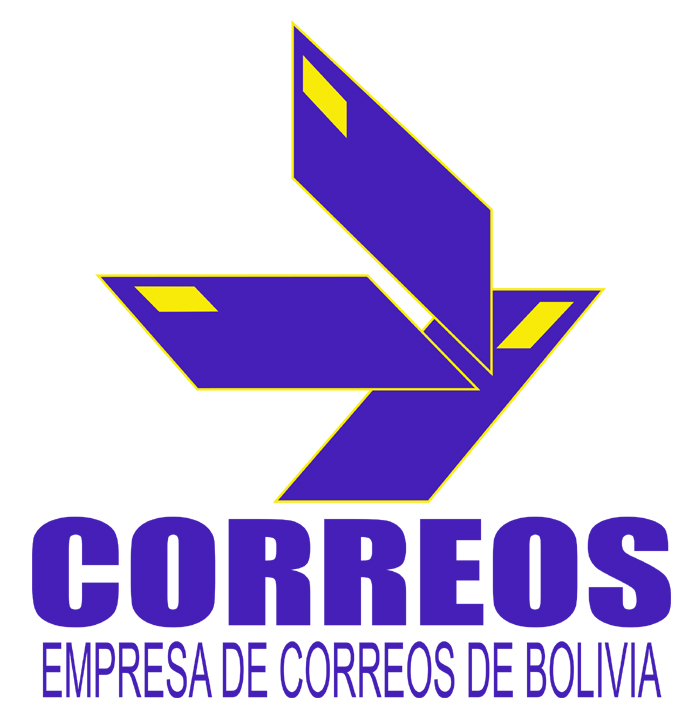 Ecobol: Empresa de Correos de Bolivia - Bolivia informa