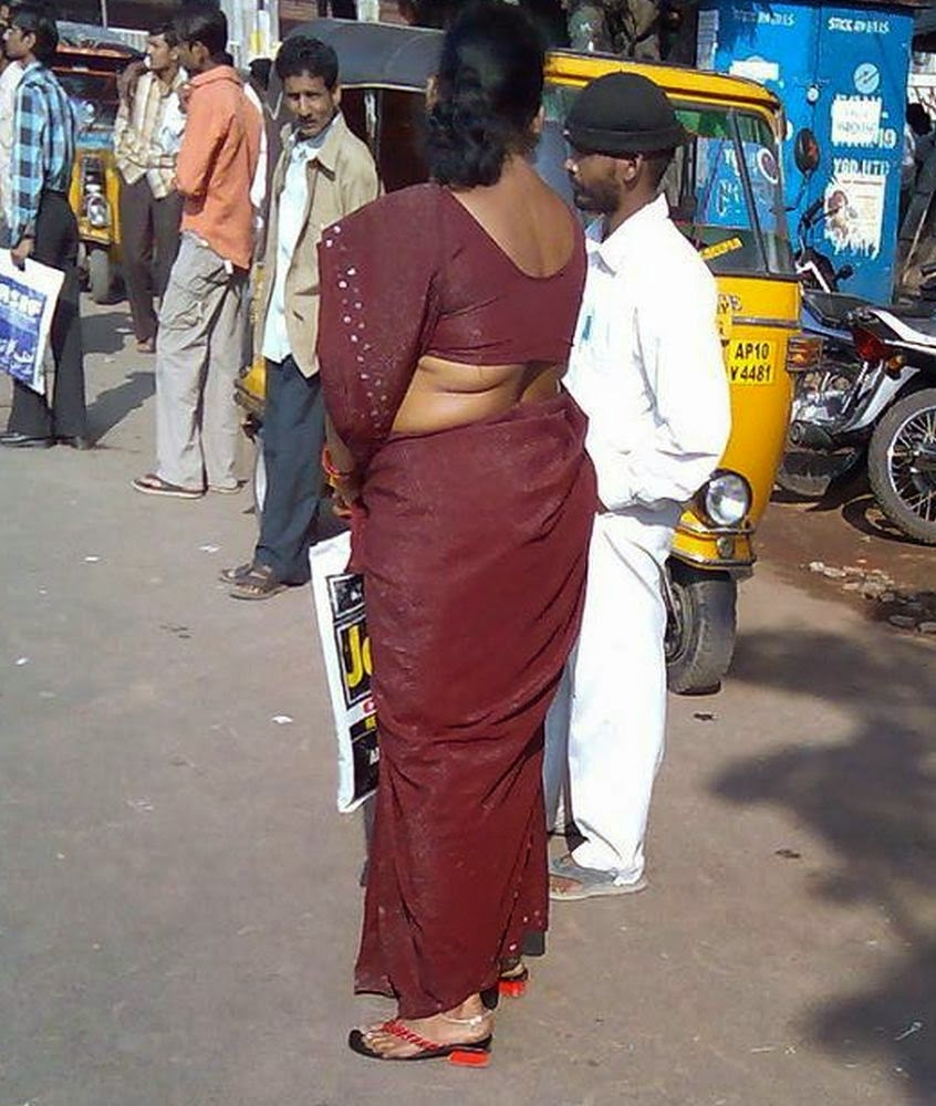 Indian Aunties Hot South Indian Aunties Aunties Your Photos