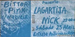 entrada-concierto-lagartija-nick
