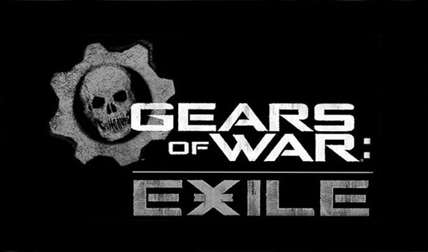 gears of war exile