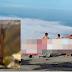 Kantoi !!! Identiti Pendaki Gunung Yang Memuat Naik Gambar Tanpa Pakaian Dikenal Pasti