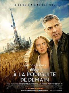 http://www.seriebox.com/cine/a-la-poursuite-de-demain.html