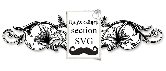 KLDezign les SVG