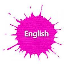 belajar menguasai bahasa inggris