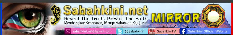 sabahkini.net