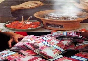 http://mastertogeljitusingapura.blogspot.com/2014/10/prediksi-togel-hongkong-selasa-14.html
