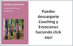 COACHING Y EMOCIONES