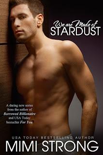ebook erotica lady porn movie star body image