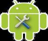 Android guida per effettuare il ripristino dati di fabbrica