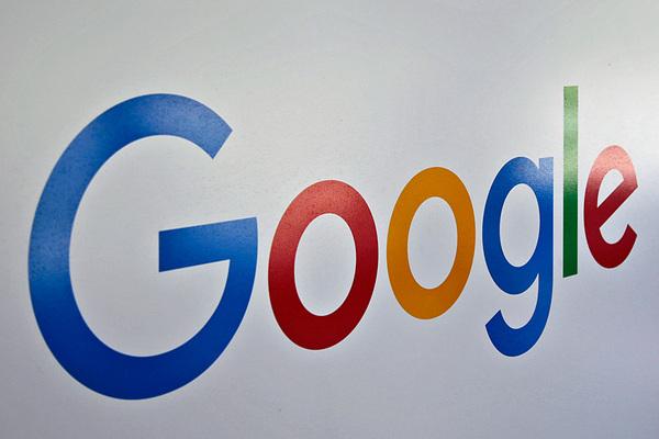 تقارير: جوجل تحضر لإطلاق جهاز جديد