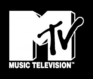 Mtv.com feed below
