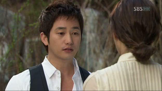 world of dramas korean drama prosecutor princess