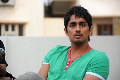 Siddharth New Photos Stills, Actor Siddharth Latest Photos Gallery movie photos