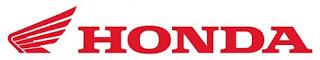 Daftar Harga Motor Honda Tahun 2015