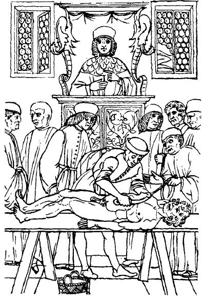Calibán y la bruja, de Silvia Federici: El Gran Calibán