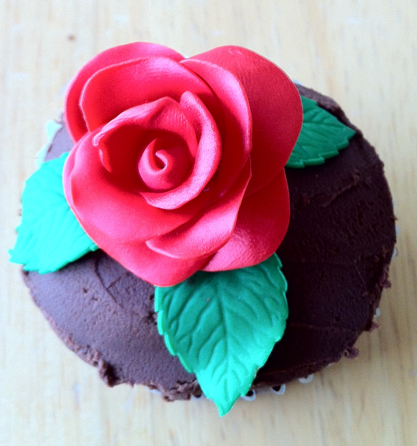 ... Gluten Free Cake Mix and Easy Cupcake Decorating   Gluten Free Works
