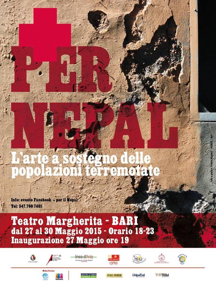 + x il nepal
