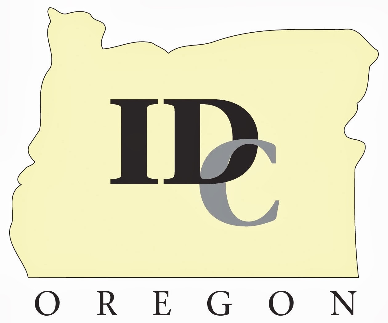 About IDC-Oregon