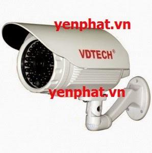 Camera-Vdtech-VDT-306AAHD-1.5