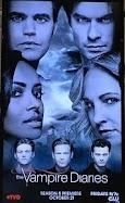 The Vampire Diaries Temporada 8×13