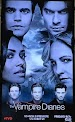 The Vampire Diaries Temporada 8 Online