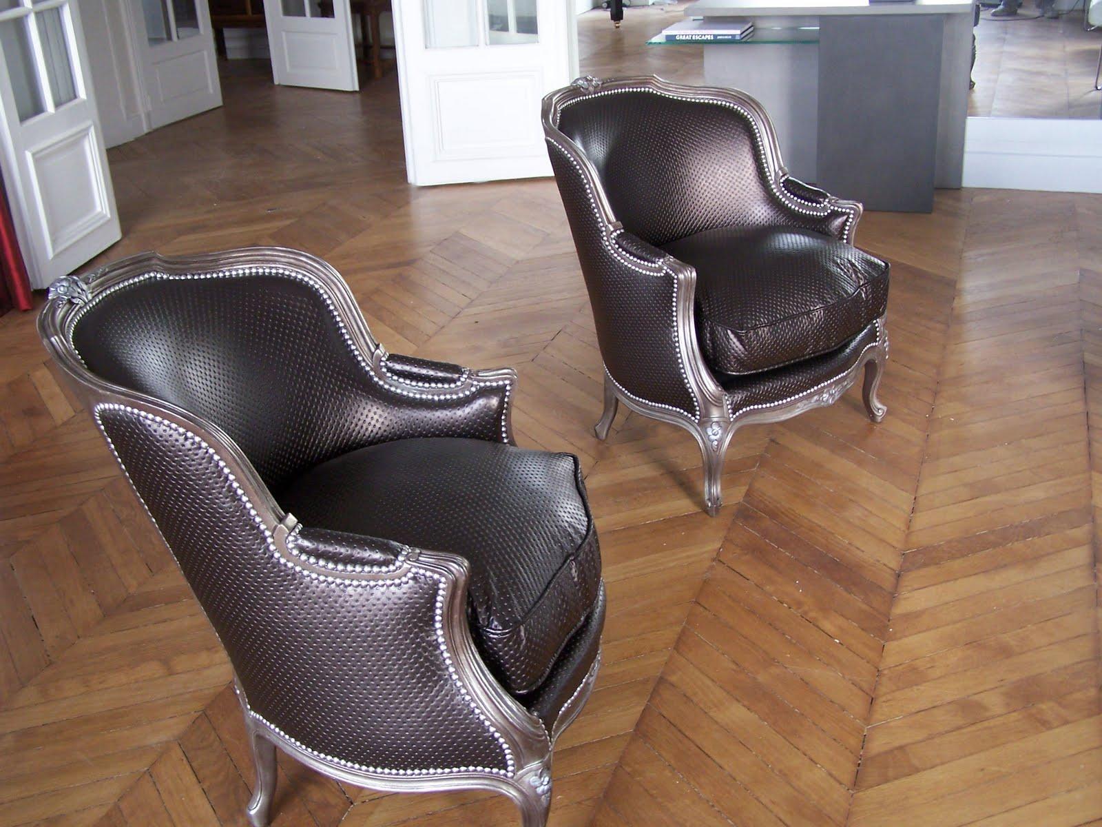 relooker fauteuil ancien se rapportant relooker fauteuil ancien frdesignhubco - Fauteuil Ancien Bergere