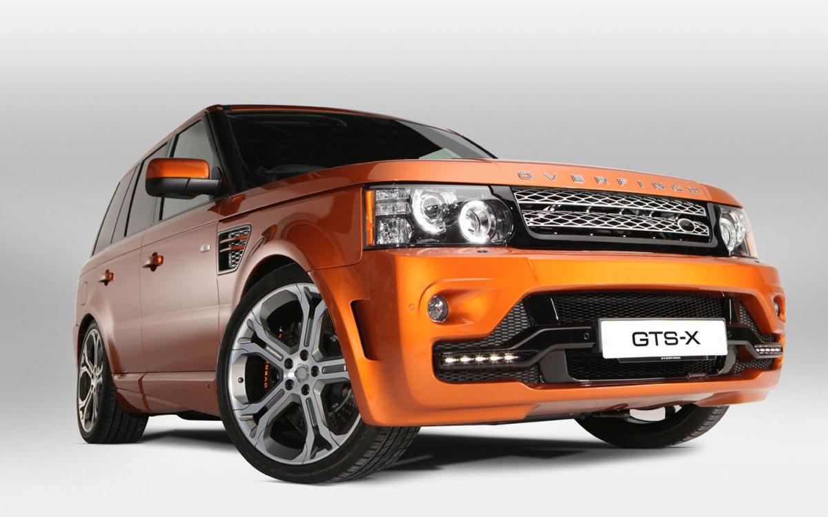 Overfinch+Range+Rover+Sport+GTS-X+1.jpg