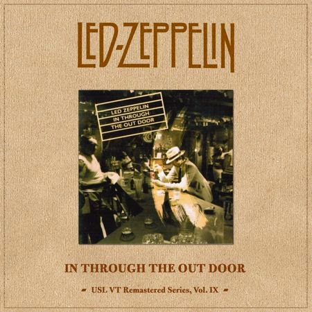 http://nnm.me/blogs/moote34/led-zeppelin-studio-discography-remastered-series-2012/