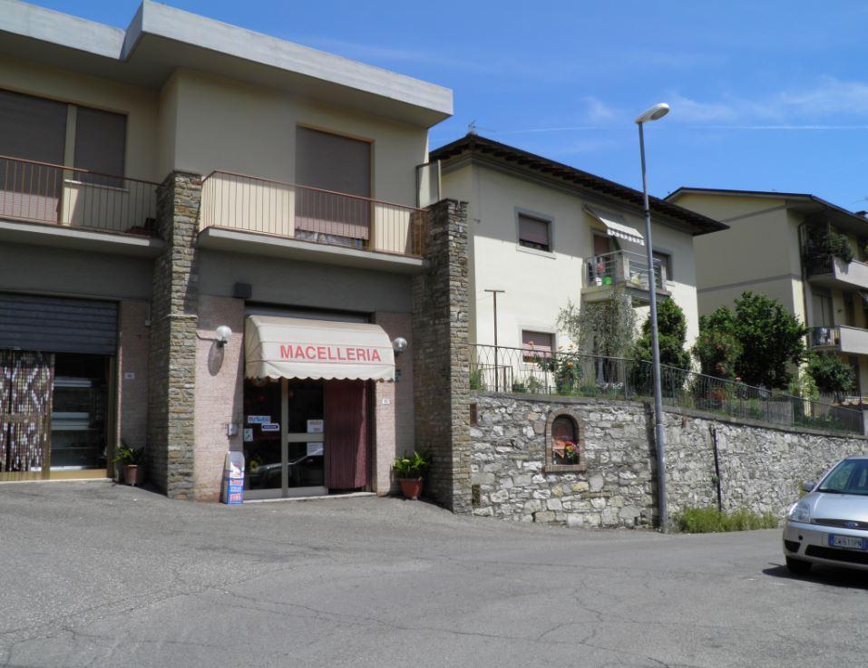 Tabernacoli italiani bagno a ripoli madonna col bambino - Grassina bagno a ripoli ...