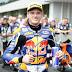 Moto3: Binder y Bendsneyder, pilotos del Red Bull KTM Ajo 2016