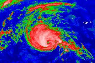 Hurrikan NADINE und die Azoren aktuell, Nadine, Azoren, Rekord, Satellitenbild Satellitenbilder, Vorhersage Forecast Prognose, aktuell, September, 2012, Atlantische Hurrikansaison, Hurrikansaison 2012,