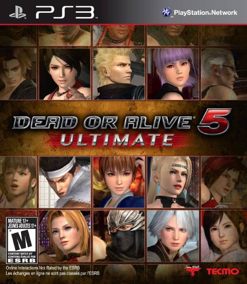 dead or alive 5 last round all dlc download