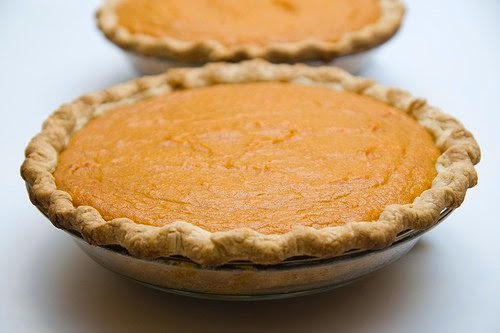 https://www.etsy.com/listing/88169705/sweet-potato-pie-pdf-file-family-recipe?ref=favs_view_5