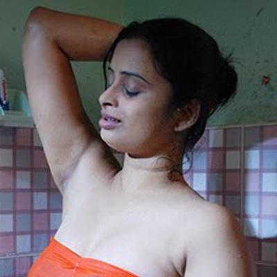 Desi Girl Personal Room Photos Mallu Joy