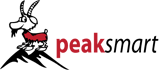 Peaksmart