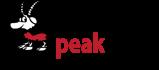 Peaksmart