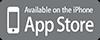 Download GoT GR Fans iOS App