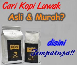 http://kopiluwakasliindonesia.blogspot.com/