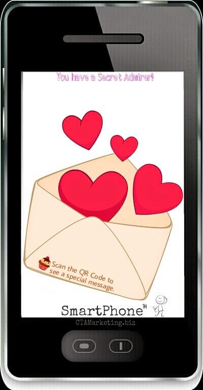 http://mobilesitelinkexchange.mobi/code/msle_create_qrcards.cfm?card=vday_2
