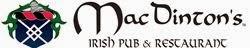 MacDinton's