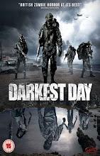 Darkest Day (2015)