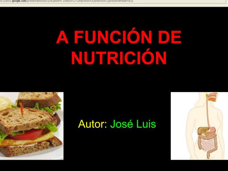 https://docs.google.com/presentation/d/1j2dQAicllVfC1rBIbxFGTTGRlpUh0ovuQbnlioXReTQ/present#slide=id.p