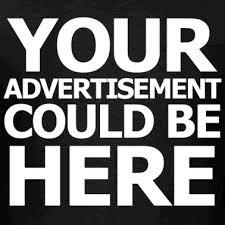 IKLAN 1: (Sila email untuk iklan percuma di sini)
