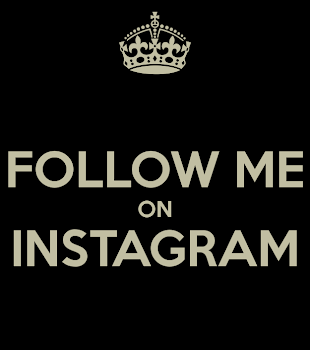 Follow Me @KIMI2KUTE